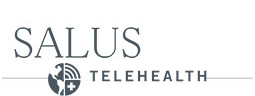Salus Logo