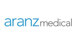 aranz medical logo